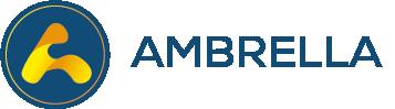 Ambrella srl Logo