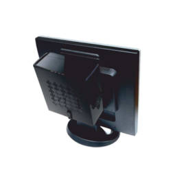InfoMove Mini PC Kora K100