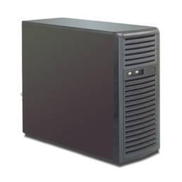 InfoMove - Ti ONE T100 - T102