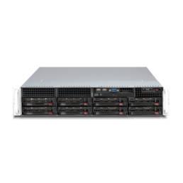 InfoMove - Ti POWER S502