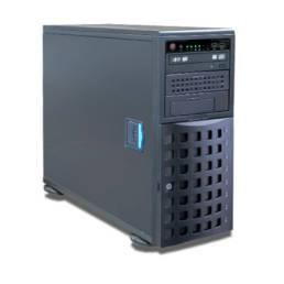 InfoMove - Ti POWER T500