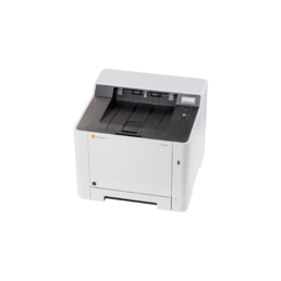 TRIUMPH ADLER PRINTER COLORE P-C2650DW