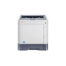TRIUMPH ADLER PRINTER COLORE P-C3061DN