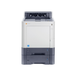 TRIUMPH ADLER PRINTER COLORE P-C3560DN