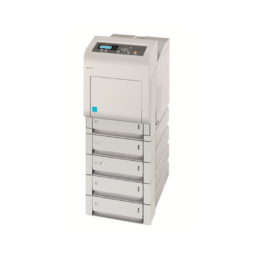 TRIUMPH ADLER PRINTER COLORE P-C3570DN