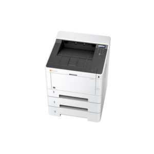 TRIUMPH ADLER PRINTER B/W P-4020DW